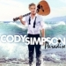 Cody Simpson - Summer Shade