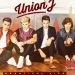 UNION J - Beautiful Life